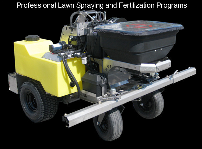 Frame S Lawn Care Amp Snow Removal Home